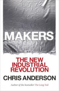 Makers_cover