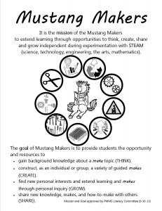 Makers-mission goals-jpg