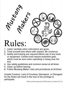 Makers-rules-jpg